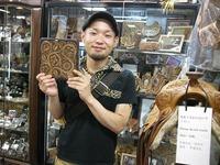 blog.mr.otsuka (2).jpg