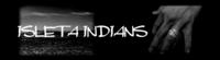 indianjewelry_isleta.png
