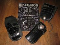 blog2012_09 023.jpg