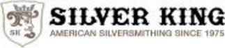 silverkinglogocolor2.jpeg