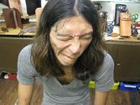 blog20120823 002.jpg