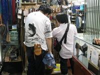 blog2012_09 010.jpg