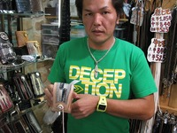 blog2012_09 027.jpg