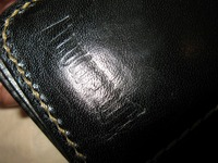 blog2012_10_B 003.jpg