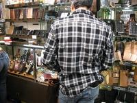 blog2012_10_B 005.jpg