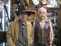 mr.takahashi_201210 001 (1).jpg