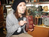 blog201303 006.jpg