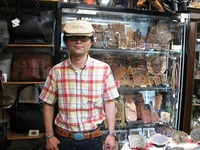 blog201408 029.jpg