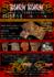 burnburn2015-poster.png