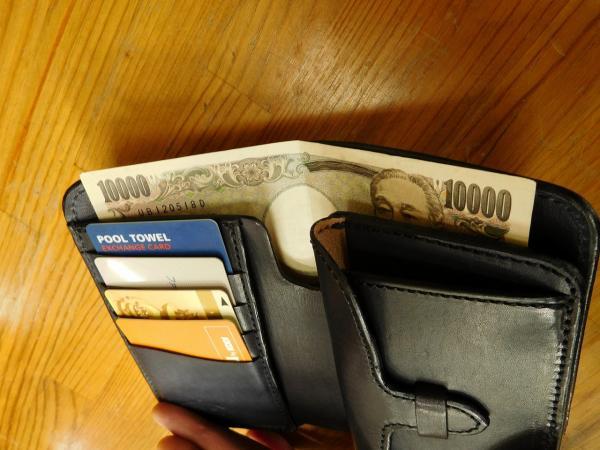 871523c9d18d ALBUQUERQUE[上野アメ横レザーショップアルバカーキ] / Wakan Tanka ...